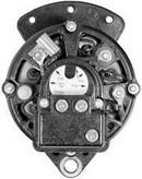 Generator/alternator DELCO REMY 93088