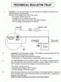 Generator/alternator DELCO REMY DRA3438