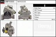 Pompa hidraulica, sistem de directie DELCO REMY DSP1033