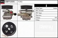 Pompa hidraulica, sistem de directie DELCO REMY DSP1226