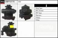 Pompa hidraulica, sistem de directie DELCO REMY DSP1276