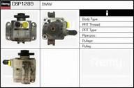 Pompa hidraulica, sistem de directie DELCO REMY DSP1289