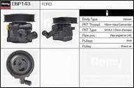 Pompa hidraulica, sistem de directie DELCO REMY DSP143