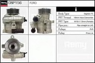 Pompa hidraulica, sistem de directie DELCO REMY DSP156