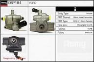 Pompa hidraulica, sistem de directie DELCO REMY DSP184
