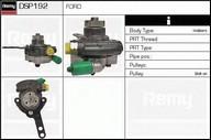 Pompa hidraulica, sistem de directie DELCO REMY DSP192