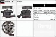 Pompa hidraulica, sistem de directie DELCO REMY DSP202