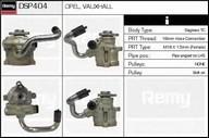 Pompa hidraulica, sistem de directie DELCO REMY DSP404