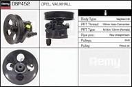 Pompa hidraulica, sistem de directie DELCO REMY DSP452