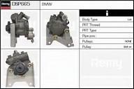 Pompa hidraulica, sistem de directie DELCO REMY DSP665