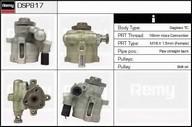 Pompa hidraulica, sistem de directie DELCO REMY DSP817