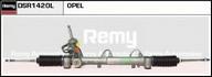 Caseta directie DELCO REMY DSR1420L