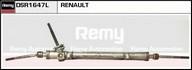 Caseta directie DELCO REMY DSR1647L
