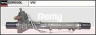 Caseta directie DELCO REMY DSR699L