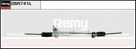 Caseta directie DELCO REMY DSR741L