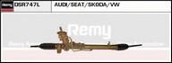 Caseta directie DELCO REMY DSR747L