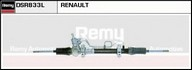 Caseta directie DELCO REMY DSR833L