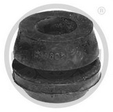 Suport motor OPTIMAL F8-5554