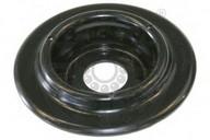 Saiba arc OPTIMAL F8-5580