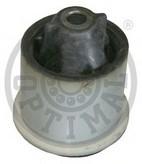 suport ax OPTIMAL F8-6597