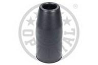 Capac protectie/burduf, amortizor OPTIMAL F8-7802