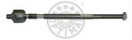 Articulatie axiala, cap de bara RENAULT Symbol  (LB0/1/2_) 1.6 16V (79KW / 107CP)OPTIMAL G2-1082