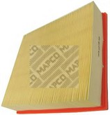 Filtru aer MAPCO 60801