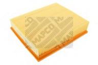 Filtru aer MAPCO 60605