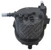 Filtru combustibil MAPCO 63401