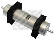 Filtru combustibil MAPCO 63804