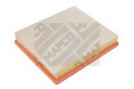 Filtru aer MAPCO 60383