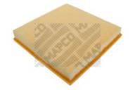Filtru aer MAPCO 60283