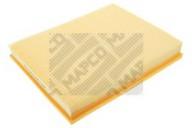 Filtru aer MAPCO 60276