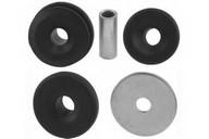Set reparatie, rulment sarcina amortizor MOOG MI-SB-9934