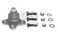Articulatie sarcina/ghidare SIDEM 3285