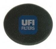 Filtru aer UFI 27.123.00