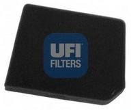 Filtru aer UFI 27.501.00