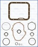Set garnituri, carter AJUSA 54052900