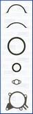 Set garnituri, carter AJUSA 54083900
