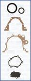 Set garnituri, carter AJUSA 54089100