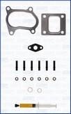 Set montaj, turbocompresor AJUSA JTC11356