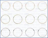 Set garnituri, bucsa cilindru AJUSA 60000100