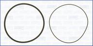 Set garnituri, bucsa cilindru AJUSA 60000800
