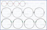 Set garnituri, bucsa cilindru AJUSA 60001200