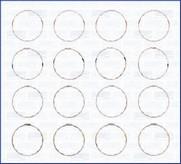 Set garnituri, bucsa cilindru AJUSA 60001600