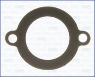 Garnitura termostat AJUSA 00298800