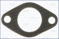 Garnitura ventil EGR AJUSA 00764600