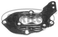 Flansa carburator CORTECO 21652128