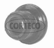 Suport, caseta directie CORTECO 601498