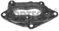Flansa carburator CORTECO 21652129